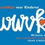 WereldWijd voor Kinderen